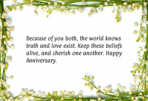 Golden Anniversary Sayings