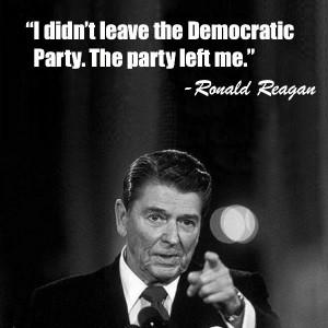 Reagan-Democrat-Party.jpg