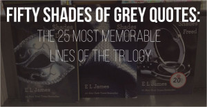 50 Shades of Grey Quotes Dirty