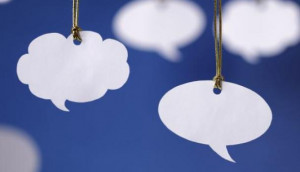 ... customer service – valuable reminders for creating the best customer
