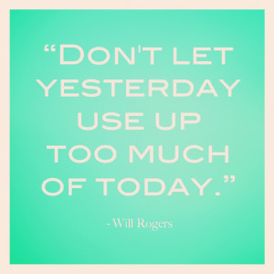 ... use up too much of today inspirational quotes narcolepsy julie flygare