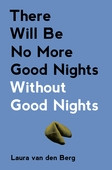 LATEST GOOD NIGHT POEM