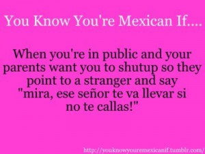 Funny Mexican Problems Quotes So mexican! this is funny ^v^