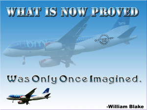 Imagination Quotes Graphics, Pictures
