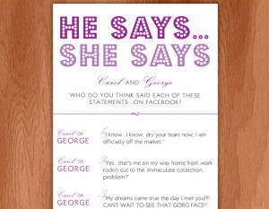 bridal shower quotes bridal shower quotes bridal shower quotes