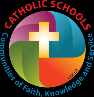 Catholic Schools Week Logos and Themes