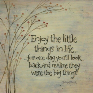 Inspirational Christmas Quotes | Life | DIANA'S SOUL THERAPY