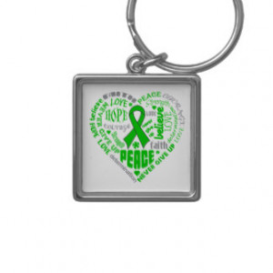 Kidney Cancer Sayings Keychains | Kidney Cancer Sayings Key Chain ...