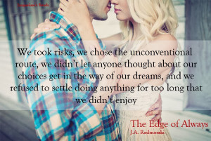 Quotes About Getting Through Hard Times In A Relationship Quotes about ...