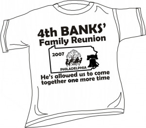 black family reunion quotes