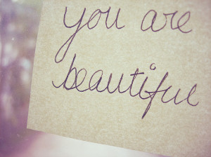beautiful-life-quote-life-quotes-quote-quotes-you-are-beautiful-Favim ...