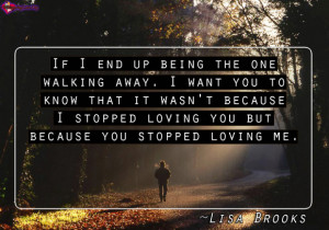 Sad Quotes About Relationships Ending Read quote