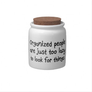 funny_candy_jar_unique_gift_ideas_quotes_gifts ...