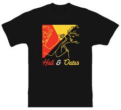 quiet riot rock classic t shirt britny fox rock classic t shirt