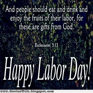 quotes labor day quotes labor day quotes labor day quotes