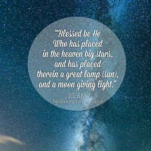 Shukran, ya allah! islamic quotes, hadiths, duas (2)