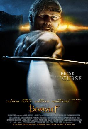 Beowulf (Beowulf) (2007)