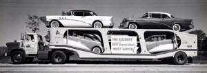Classic Car Quotes Sayings