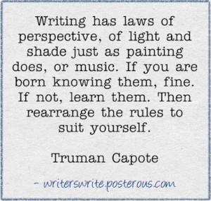 ... read our 10 truman capote quotes follow this link http post ly 9tim1