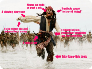 Jack+sparrow+funny+quotes