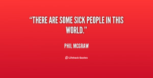 Inspirational Quotes for Sick People
