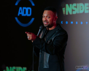Mike Epps Funny Quotes Mike epps funny quotes mike