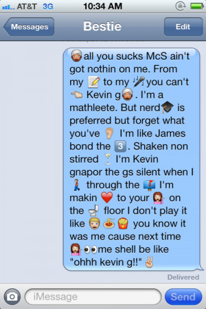 tumblr emojis source http quoteko com images for emoji songs lyrics ...