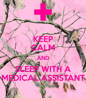 keep-calm-and-sleep-with-a-medical-assistant.png