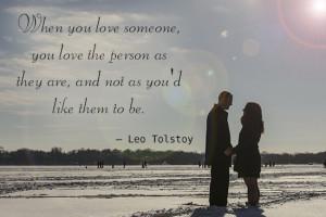 leo tolstoy quotes 14168 jpg