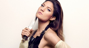 "Jennifer Carpenter Talks ""Dexter"" Season 8 Finale: I Want Deb to ..."