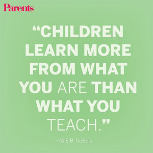 Top 30 Quotations and sayings about Family #Quotes