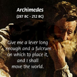 greek_mathematician_archimedes_wall_clock.jpg?height=460&width=460 ...