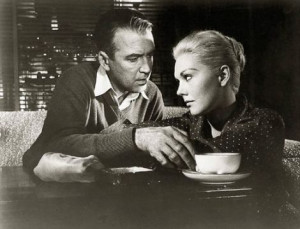 james stewart quotes | james-stewart-and-kim-novak-in-hitchcocks ...