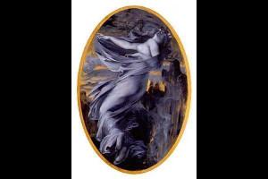 Orpheus and Eurydice Charles