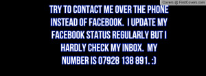 try_to_contact_me-34993.jpg?i