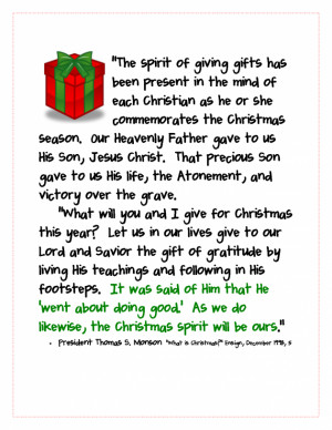 Art Quotes Quotes About Christmas Spirit Macaroons Inspirational