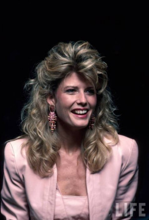 Famous Quotes From Fawn Hall Quotezuki Online