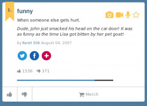 the 50 best funniest urban dictionary definitions copyright 50 best