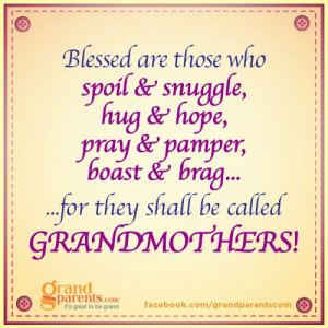 grandma #grandpa #grandparents #grandkids #quotes