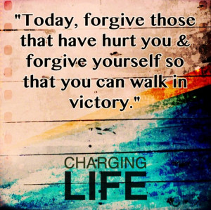 Life Love Quotes Facebook - pics for > facebook cover photo quotes ...