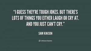 Sam Kinison Quotes Religious
