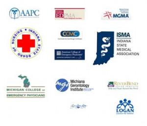 ... Coding and Reimbursement Michigan College of Emergency Physician