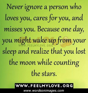 Goodbye love quotes