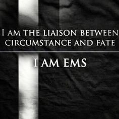 ... best paramedic i know my husband more emt stuff ems med emt humor emt