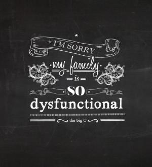 quotes dysfunctional quotes dysfunctional quotes dysfunctional quotes ...
