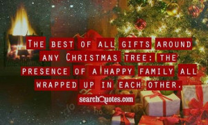 christmas eve quotes family christmas eve quotes for family jesus