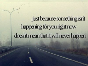 positive life quotes positive quotes about life life quotes positive ...