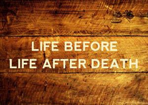 Bible Verses About Death Pictures Images Photos 2013