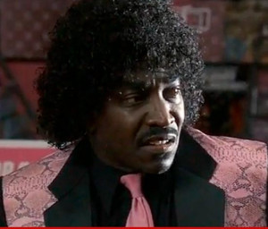 Funny Quotes From The Movie Friday After Next #8