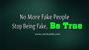 quotes about backstabbers and fake people